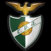 Clube Desportivo Arrifanense