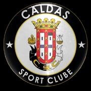Caldas Sport Clube