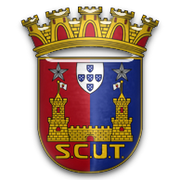 Sport Clube União Torreense