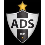 Associação Desportiva Sanjoanense