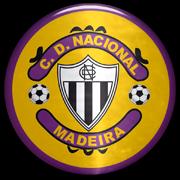 Clube Desportivo Nacional