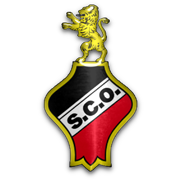 Sporting Clube Olhanense