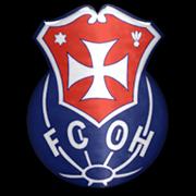 Futebol Clube de Oliveira de Hospital