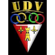União Desportiva Vilafranquense
