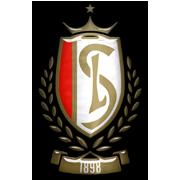 R Standard de Liège
