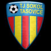 Tasovice