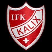IFK Kalix