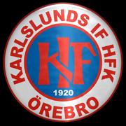 Karlslunds IF HFK