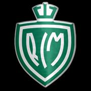 K Racing Club Mechelen