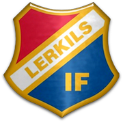 Lerkils IF