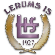 Lerums IS