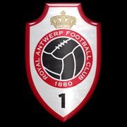 R Antwerp FC