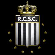 Royal Charleroi Sporting Club