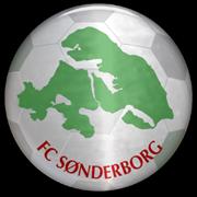 Fodbold Club Sønderborg