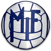 Marstal/Rise Boldklub