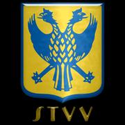 K Sint-Truidense VV