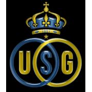 Union Saint-Gilles 288
