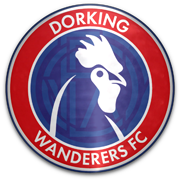 Dorking Wanderers