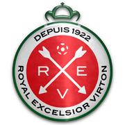 R Excelsior Virton