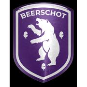 Beerschot 298