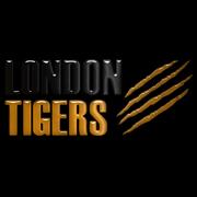 London Tigers