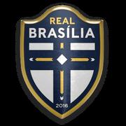 Real Futebol Clube (DF)