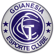 Goianésia EC
