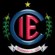 Itumbiara EC