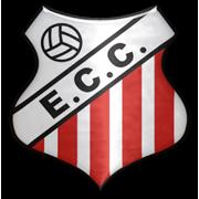 EC Comercial (MS)