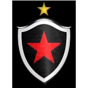 Botafogo FC (PB)