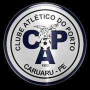 CA Porto