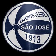 EC São José (RS)