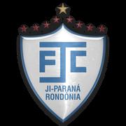 Ji-Paraná FC
