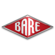 Baré EC
