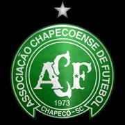 A Chapecoense F