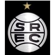 São Raimundo EC (PA)