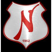 Náutico FC