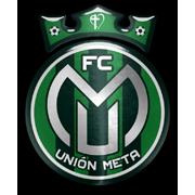 Unión Lotería del Meta F.C.