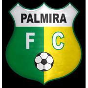 Deportes Palmira