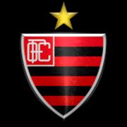 Oeste Futebol Clube
