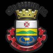São Gabriel FC