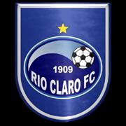 Rio Claro FC