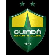 Cuiabá EC