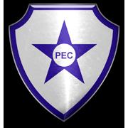 Pinheirense EC (PA)