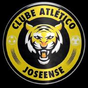 Clube Atlético Joseense