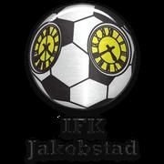 IFK Jakobstad