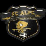 FC A La Plancha Calamar