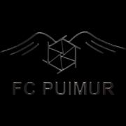 FC Puimur/2