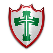 A Portuguesa D