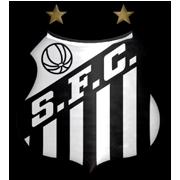 Santos FC